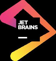 JetBrains Logo